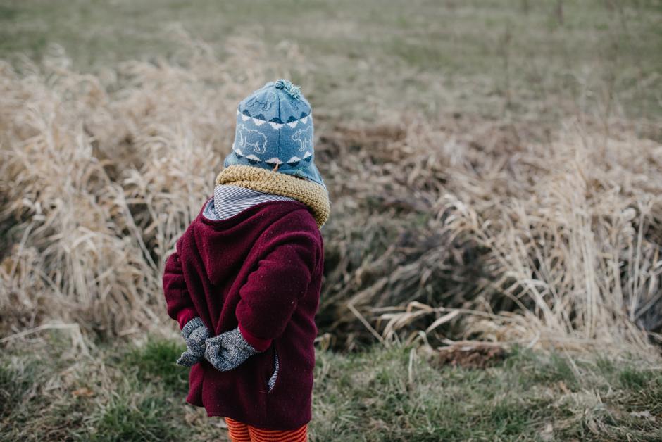 kinderfotos dokumentarische familienfotos hessen