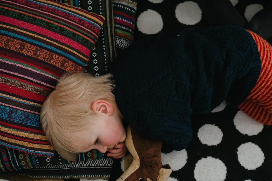 entspannte familienfotos marburg