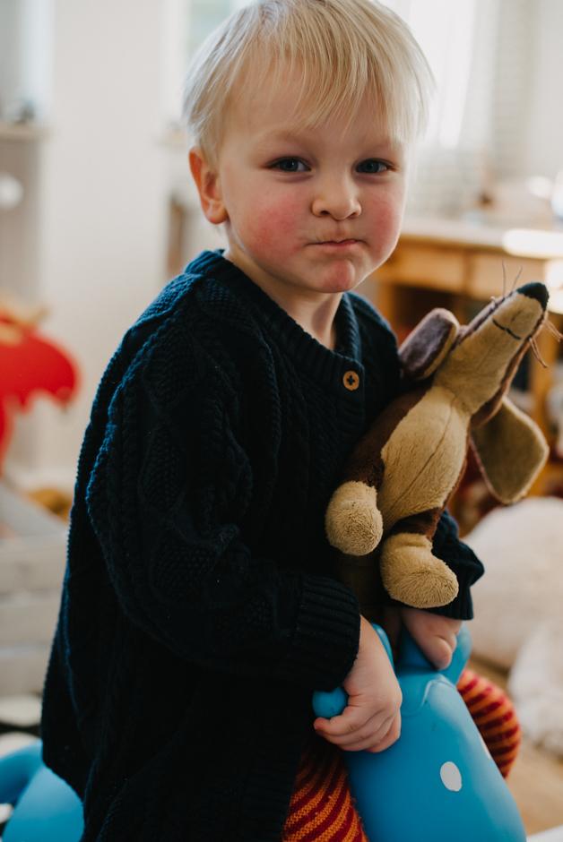 dokumentarische kinderportraits familienfotos
