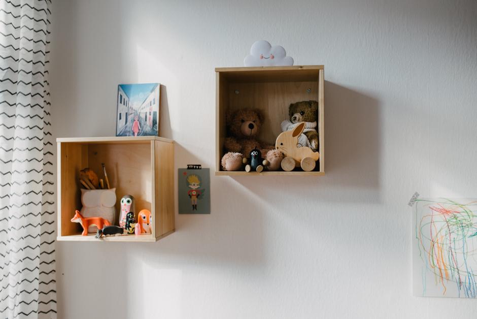homestory kinderzimmer