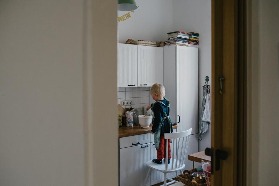 dokumentarische familienfotos marburg