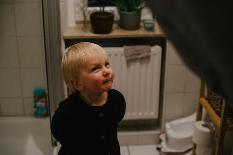 authentische familienfotografie frankfurt