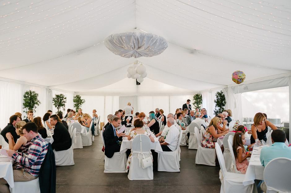 Strandhochzeit Am Dutenhofener See Hochzeitsfotos Wetzlar