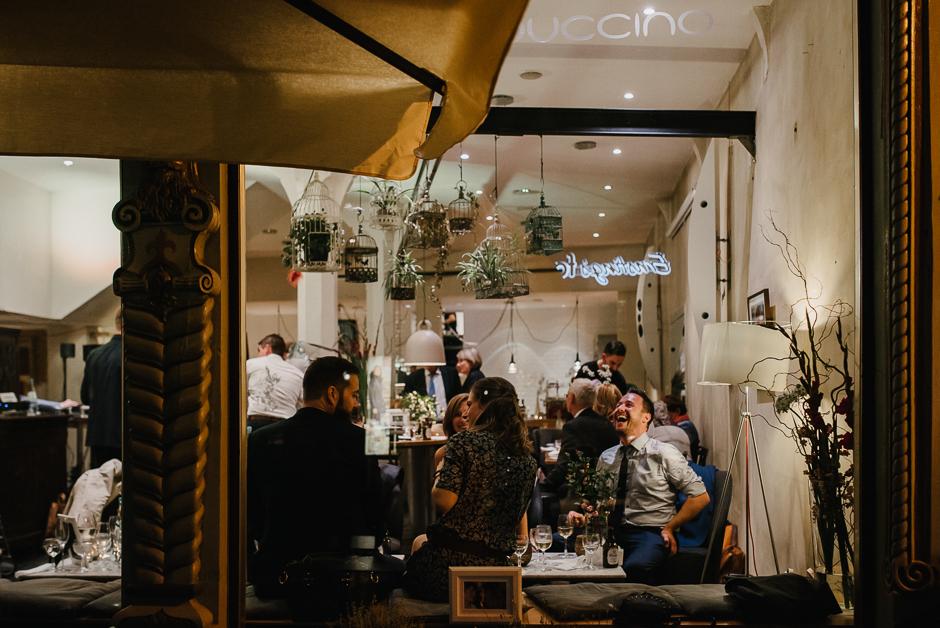 hochzeitsfotos cappuccino marburg