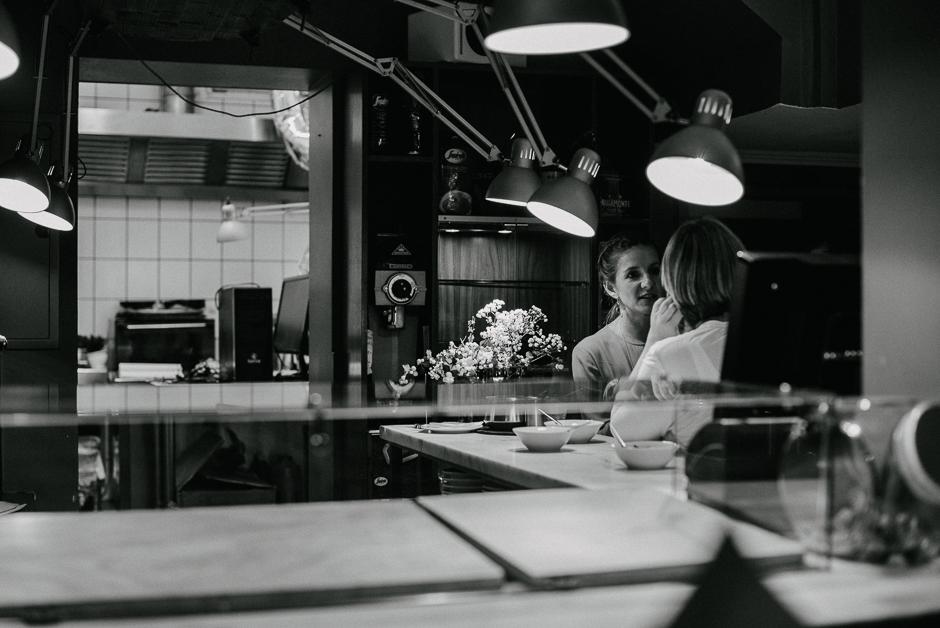 elegante café hochzeit marburg