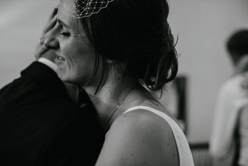 emotionale hochzeitsfotografie marburg