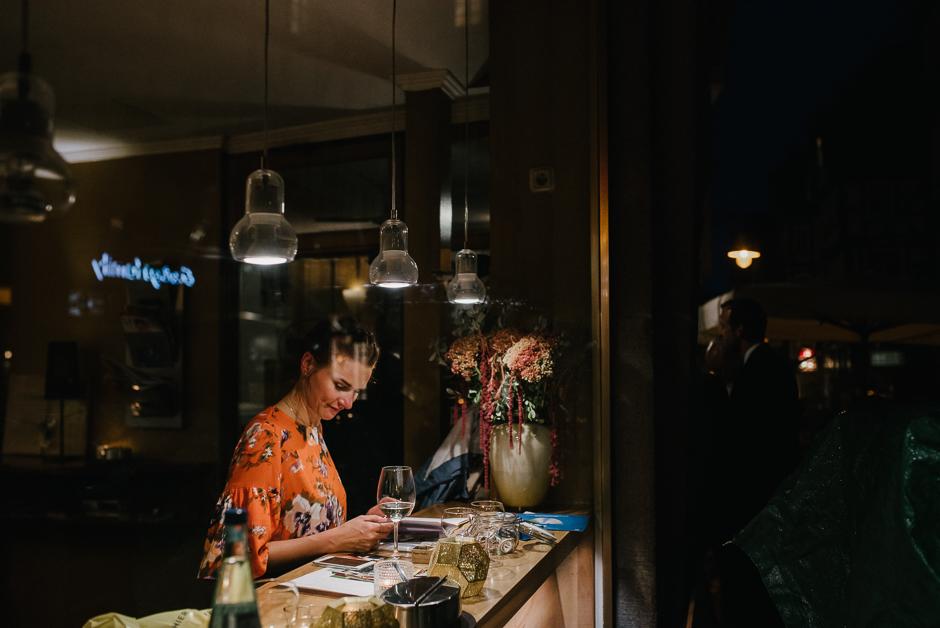 alternative hochzeit marburg im café