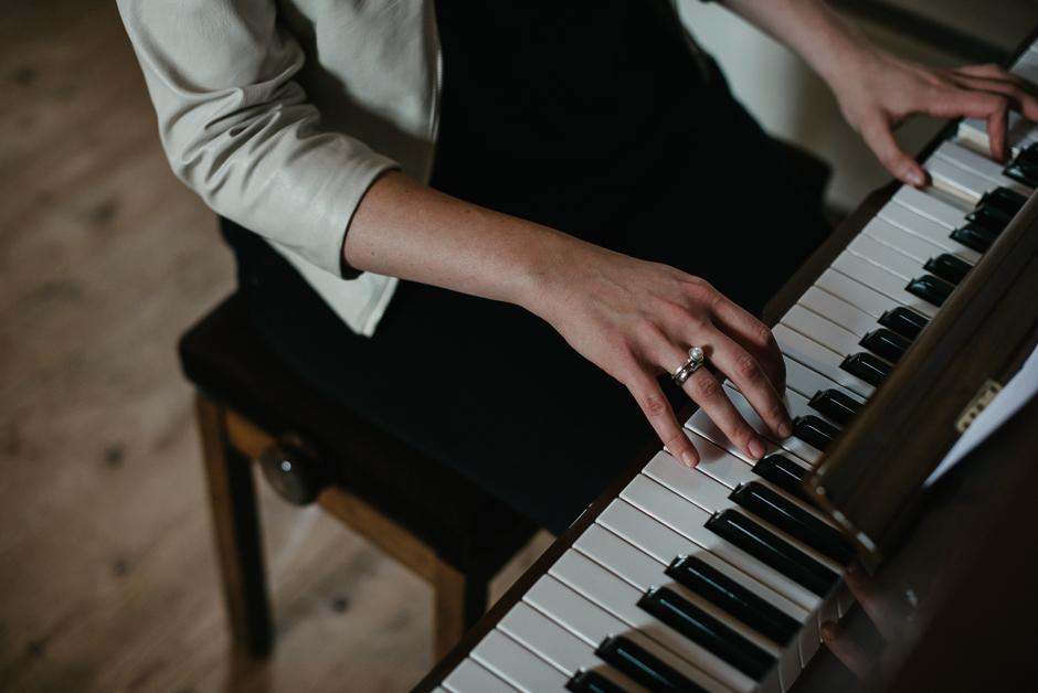 musik zur standesamtlichen trauung