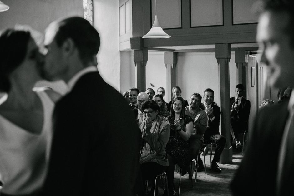 dokumentarische hochzeitsfotografie marburg