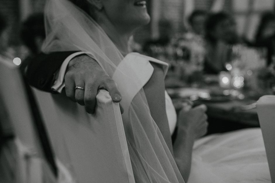 elegant details weddingphotography