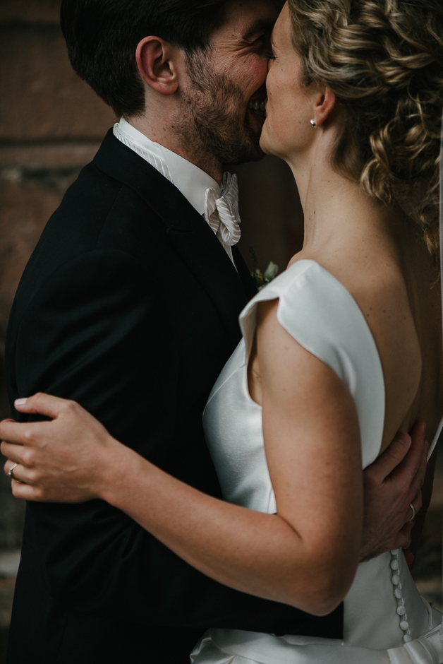 close moments wedding marburg