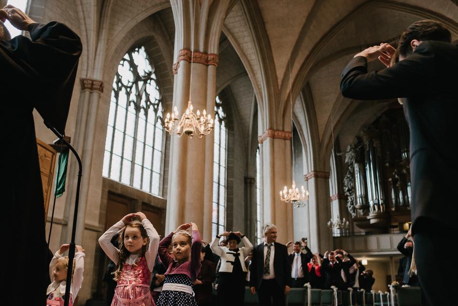 lebendiger traugottesdienst lutherische pfarrkirche marburg
