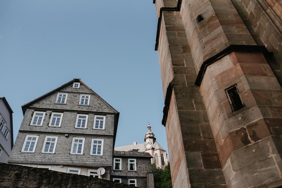 hochzeit lutherische pfarrkirche marburg