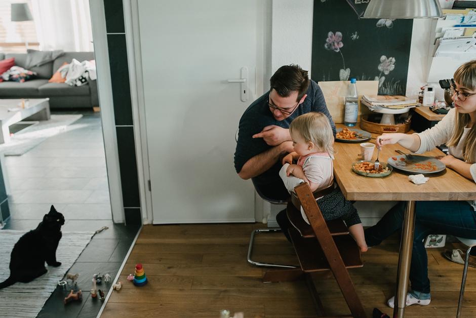 authentische familienfotografie marburg familienreportage