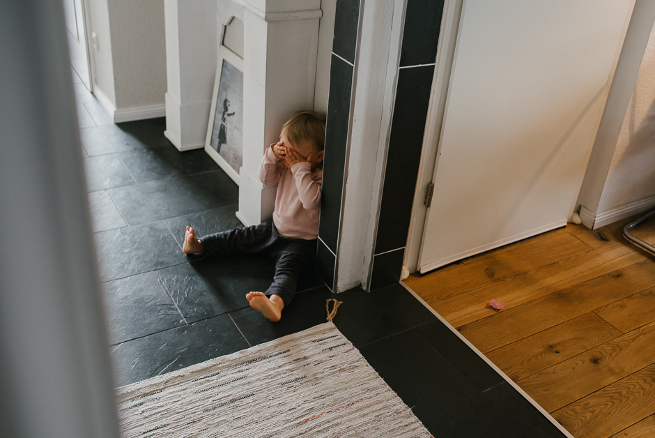 unkonventionelle familienfotografie marburg