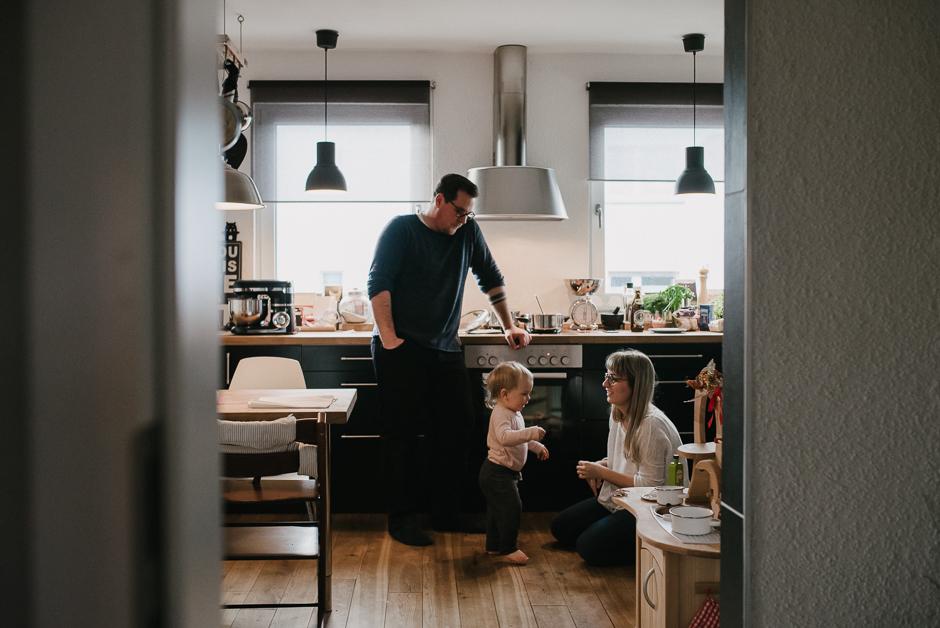 homestory familienfotografie marburg