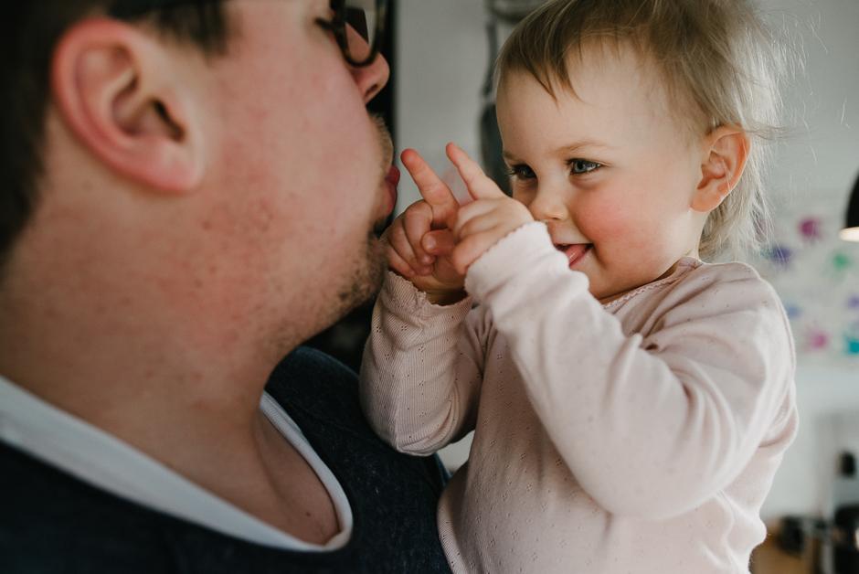 authentische familienfotografie marburg