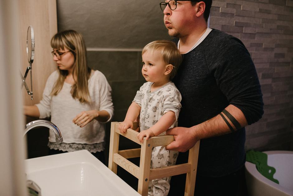 familienreportage marburg