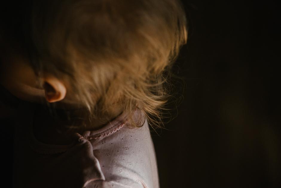 künstlerische kinderfotografie marburg details