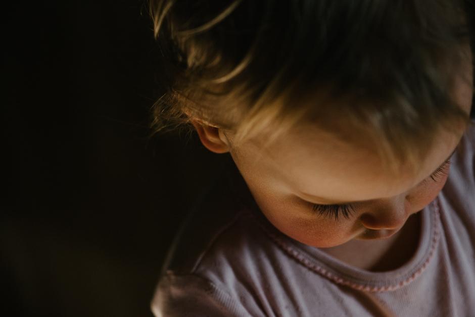 künstlerische kinderfotografie