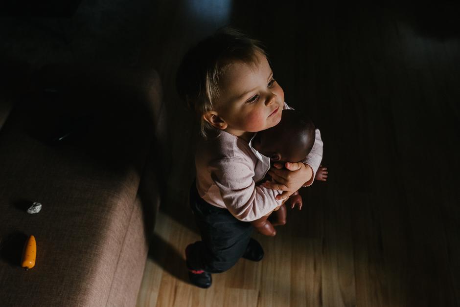 herzliche kinderfotos marburg