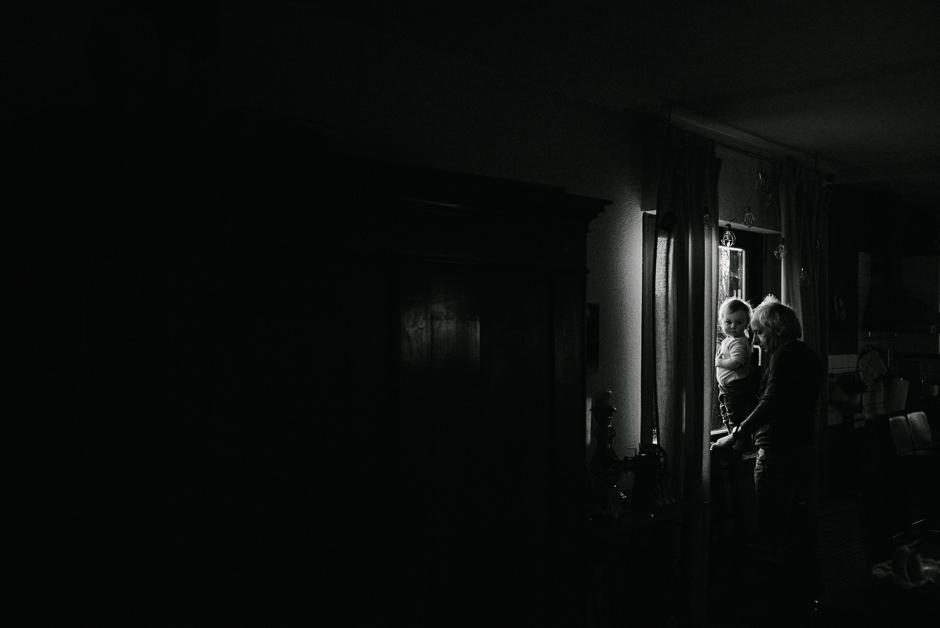 dokumentarische familienfotos fotodokumentation frankfurt
