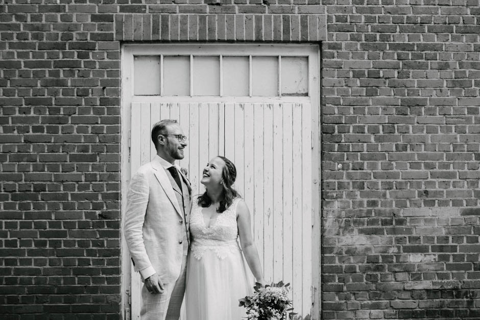 wedding photographer frankfurt