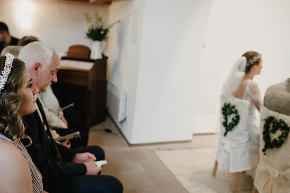 kirchliche hochzeit allendorf eder