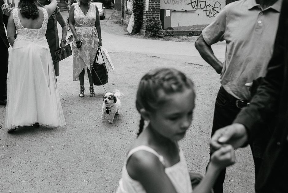 dokumentarische hochzeitsfotografie frankfurt