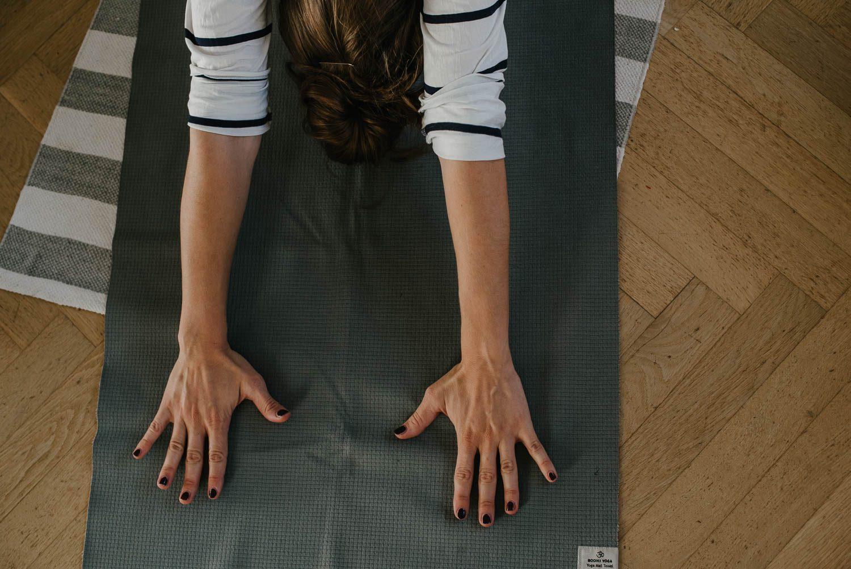 brandingfotografie texterin selbststaendige leipzig yoga