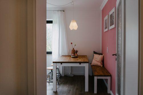 interior fotografie frankfurt