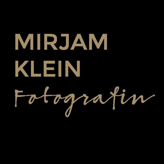 Mirjam Klein | Fotografin Frankfurt & Marburg