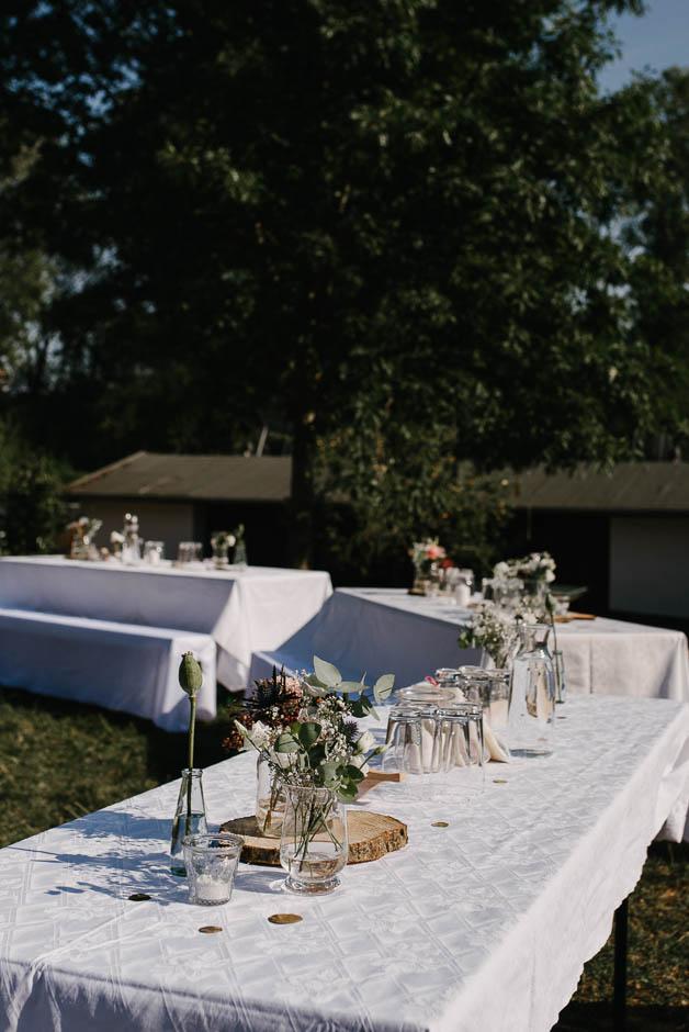 rustikale hochzeit outdoorwedding marburg
